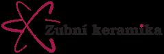 Celokeramika.cz Logo